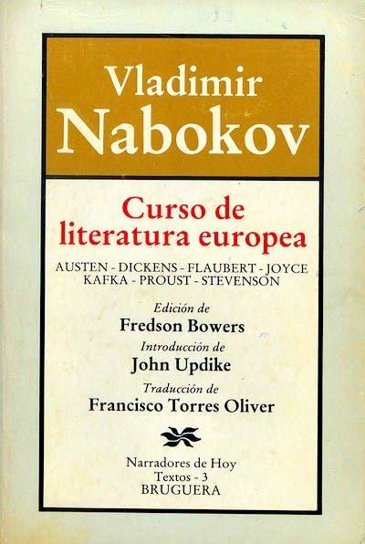 dick_nabokov_literatura