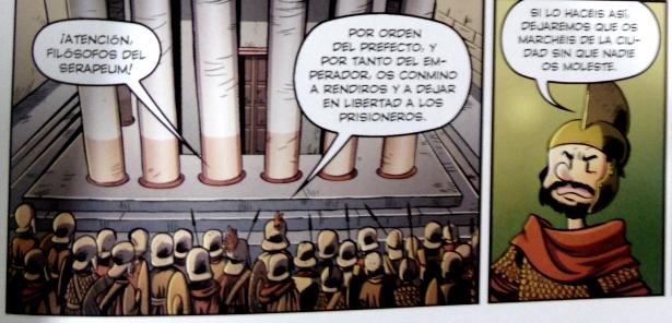 biblioteca_tropas2