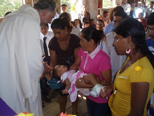enrique_cordoba_bautiza