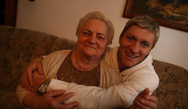 jakub-abuela