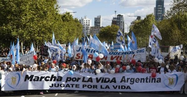 provida-argentina
