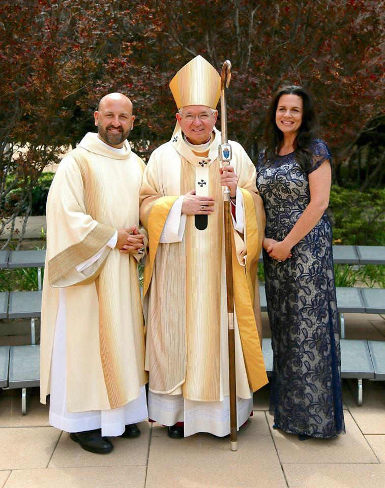 jess_echeverry_arzobispo_losangeles