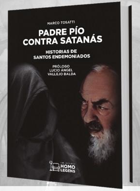 padre_pio_contra_satanas