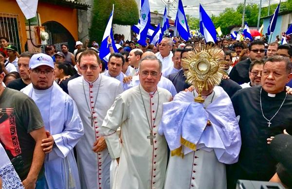 obispos_nicaragua