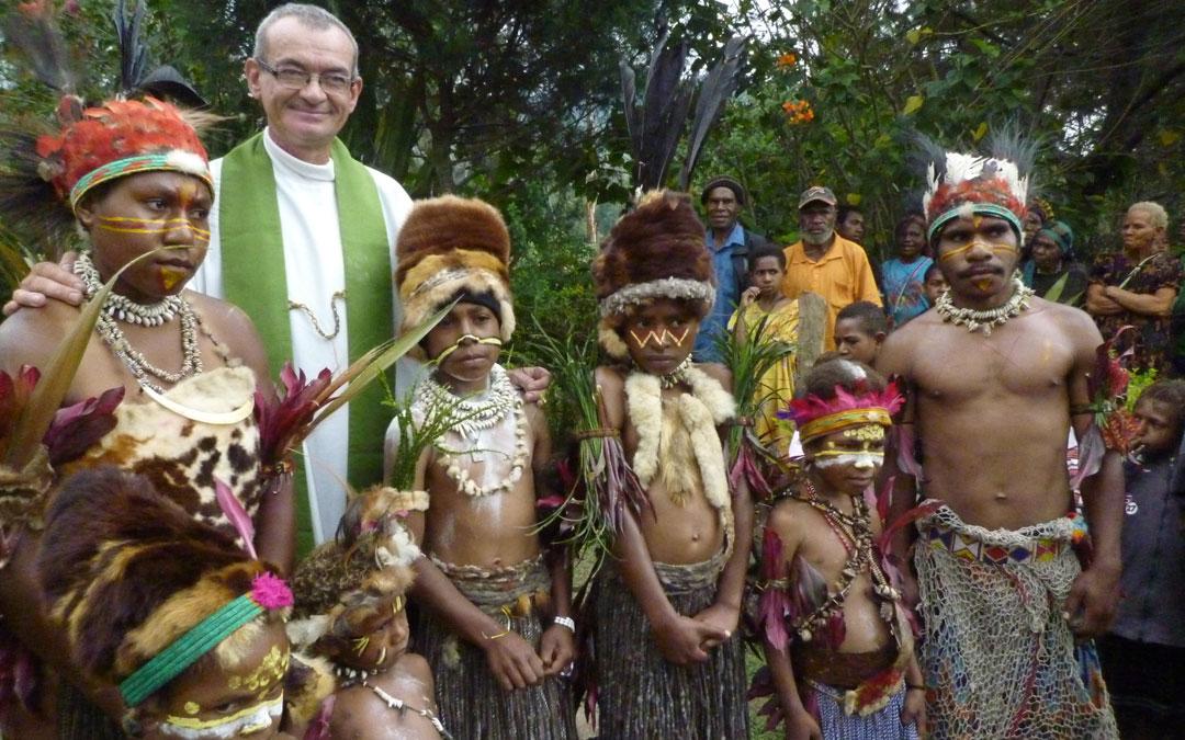 ayudas-Papua-Nueva-Guinea