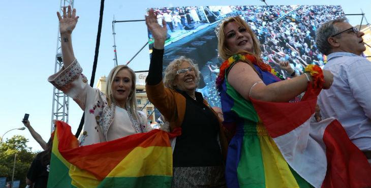 orgullo_gay_cifuentes_carmena