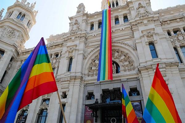 orgullo_gay_madrid