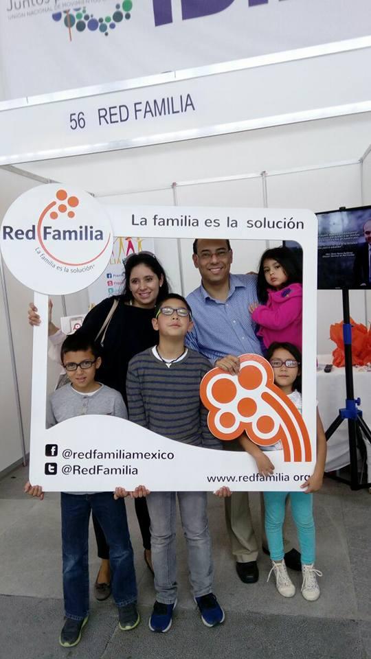 red_familia_foto