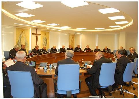 obispos_cee_reunidos