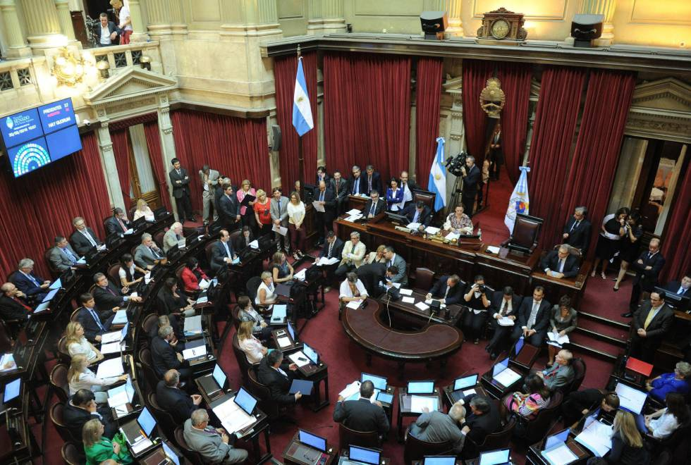 senado_argentino