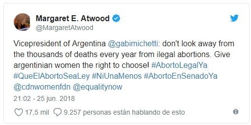 margaret_atwood_aborto