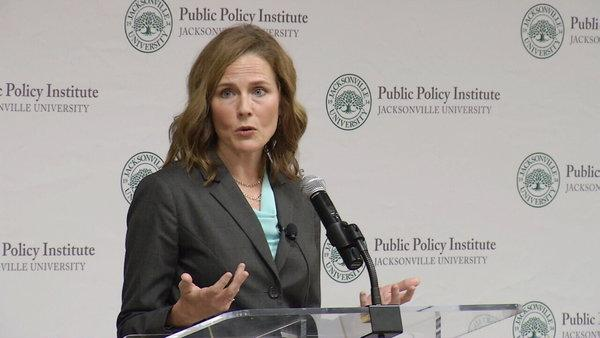 amy_coney_barrett_1