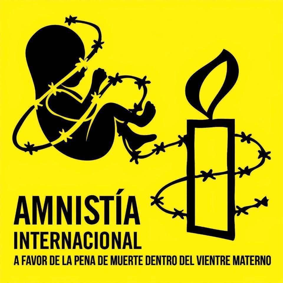 amnistia_abortista
