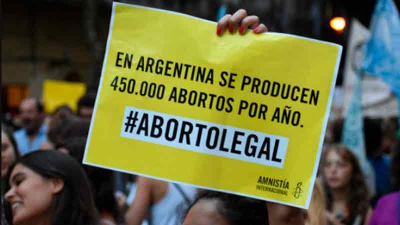 amnistia_aborto_bulo2