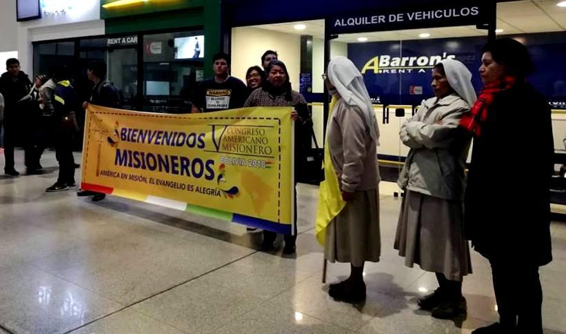 voluntarios_bienvenidos