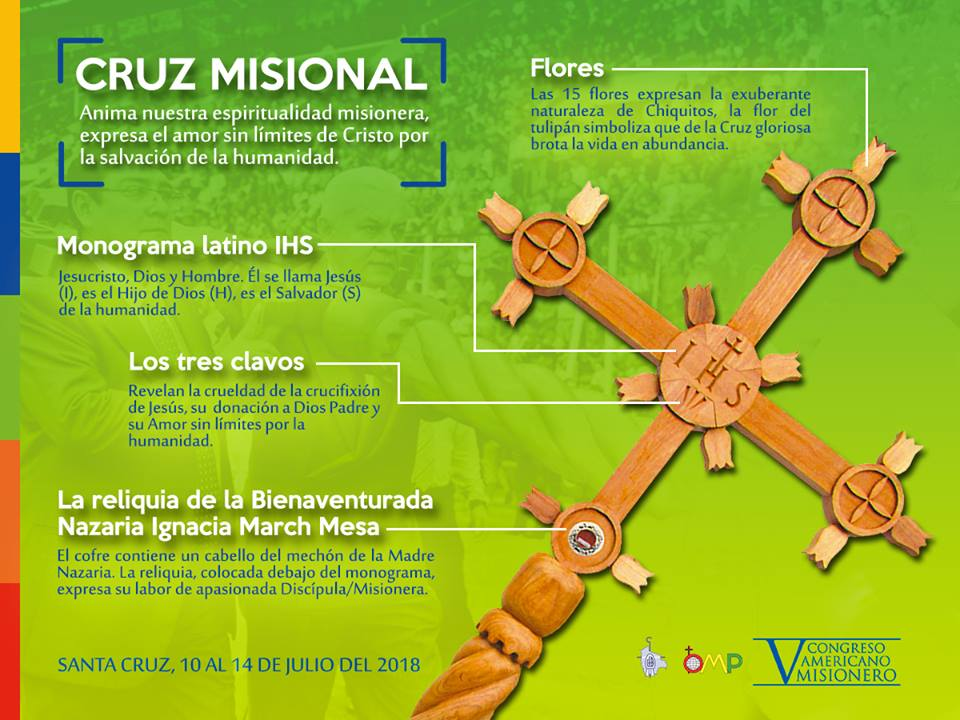 voluntarios_cruz