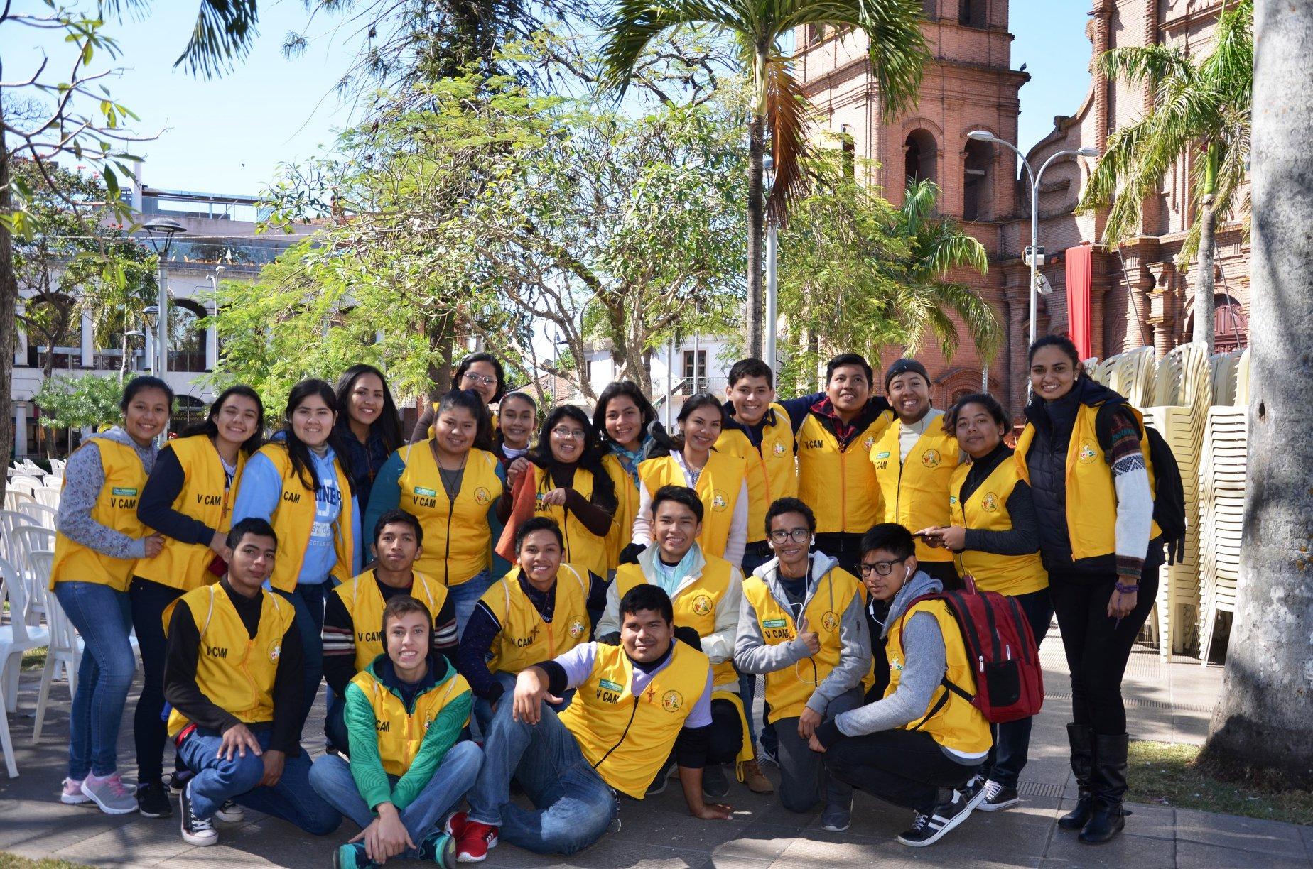 voluntarios_vcam