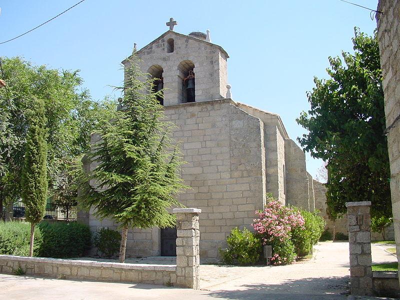 iglesia_fresnedillas