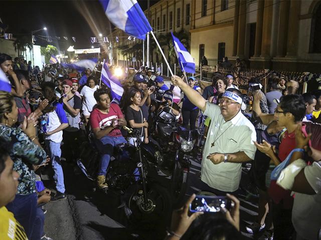 monimbo-nicaragua-protestas-daniel-ortega2