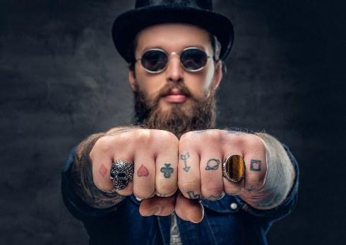 tatuaje_peculiar