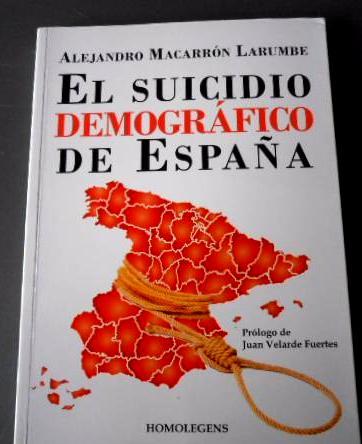 alejandro_macarron_libro