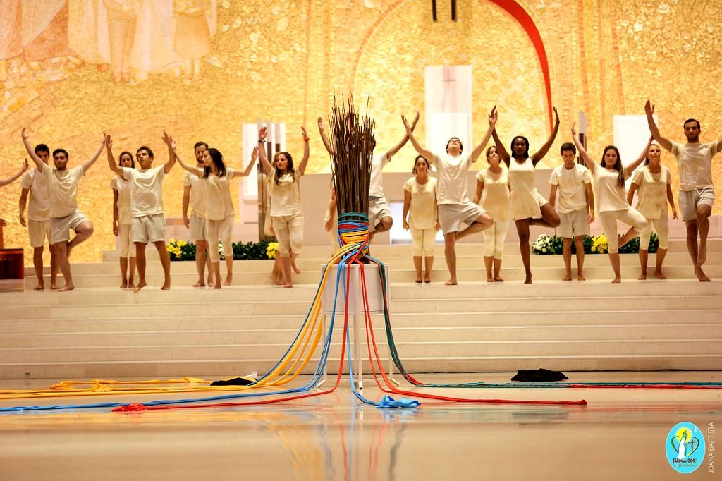 equipos_nossa_coreografia