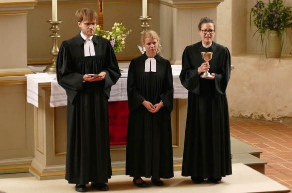 pastoras_luteranas
