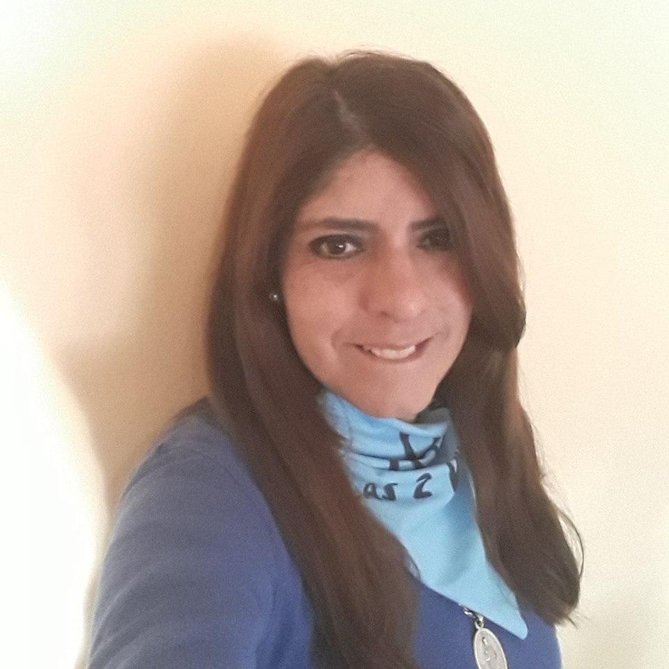 maria_de_la_paz1