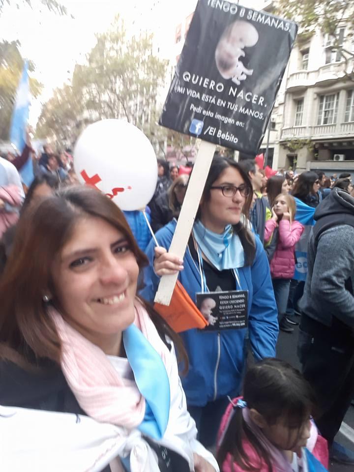 maria_de_la_paz_manifestacion