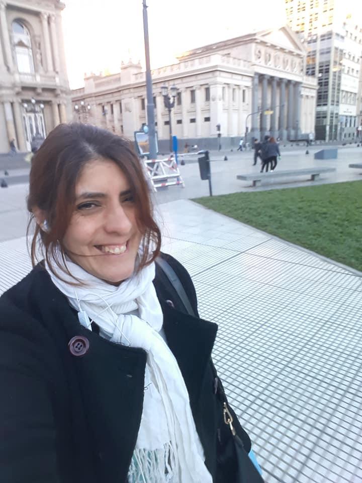 maria_paz_calle