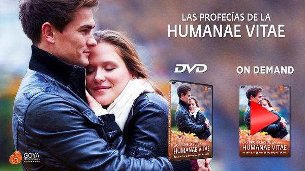 humanae-vitae_1