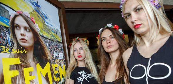 oksana_shachko_femen