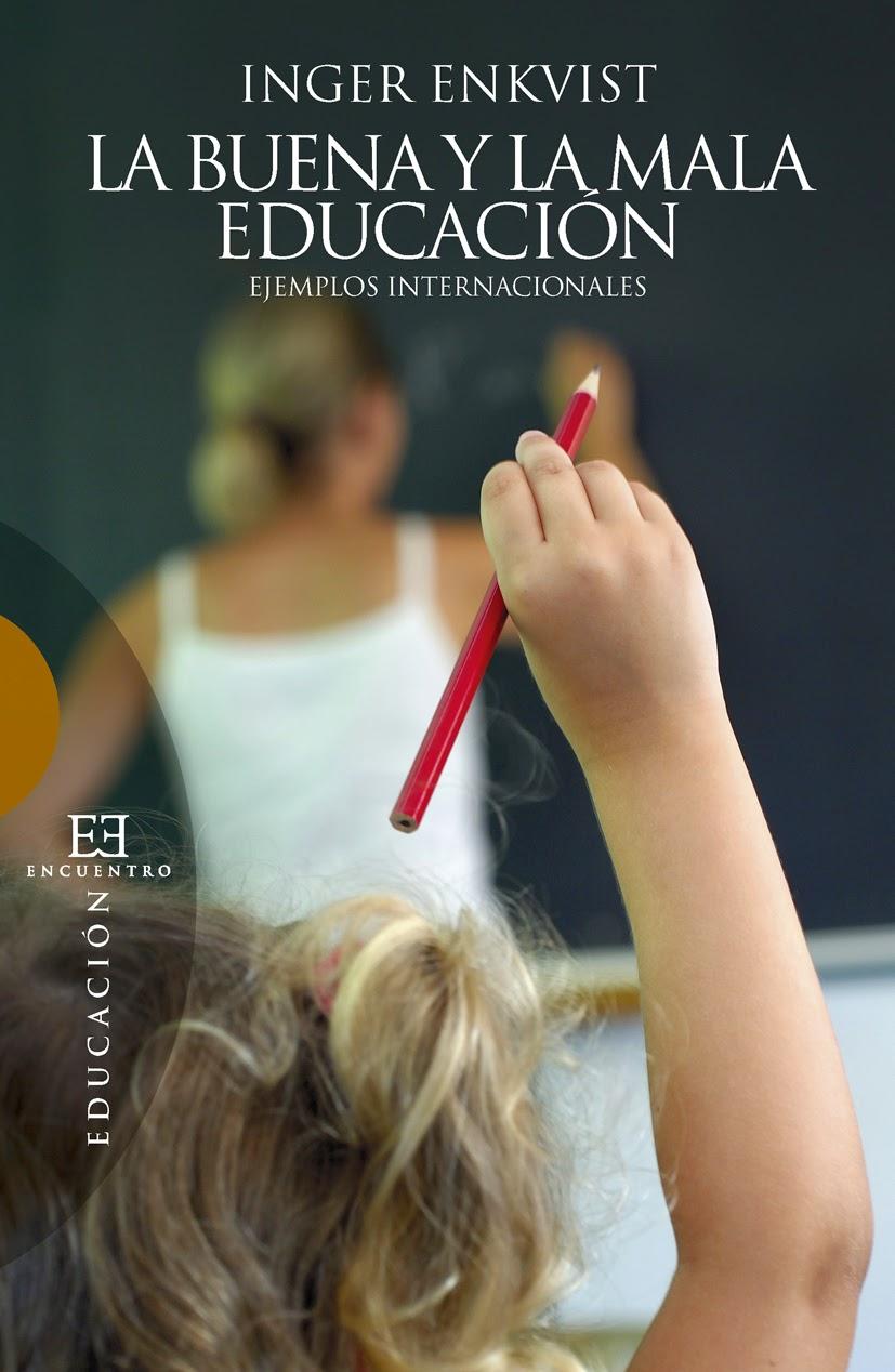 inger_buena_y_mala_educacion