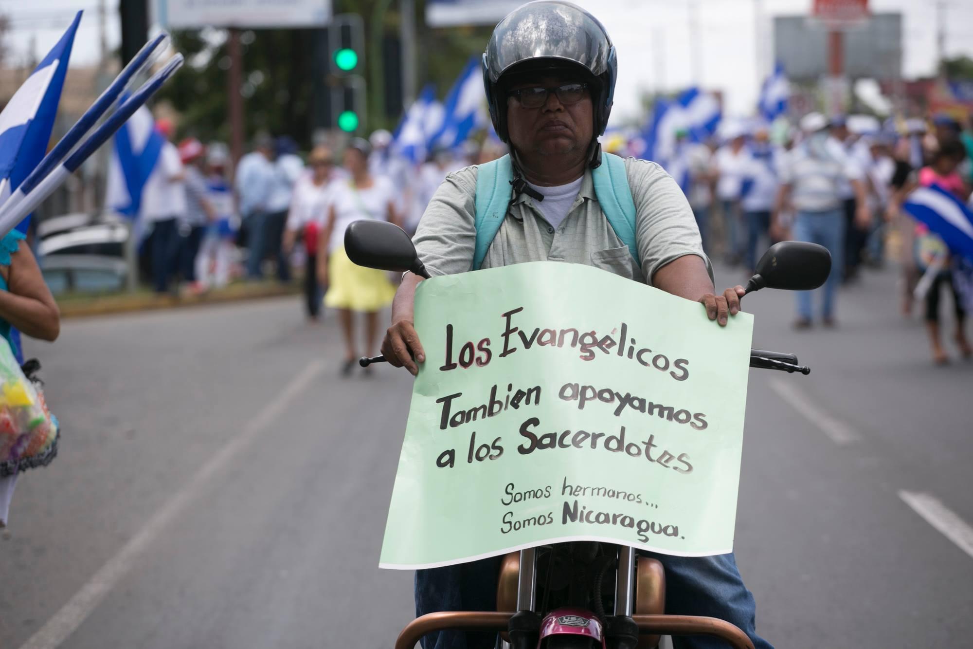 nicaragua_iglesia2