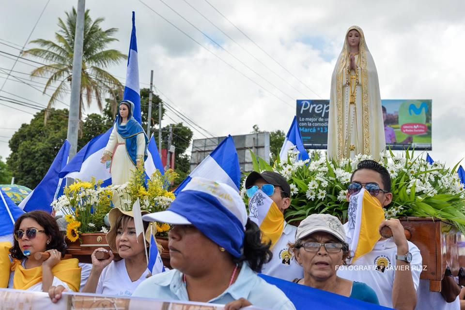 nicaragua_iglesia_1_1
