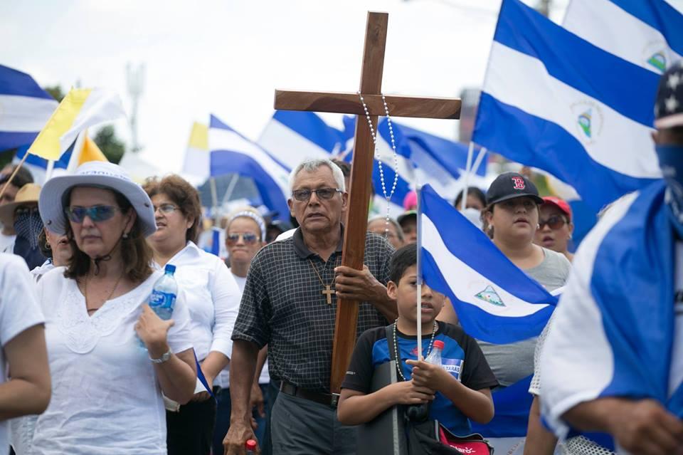 nicaragua_iglesia_2