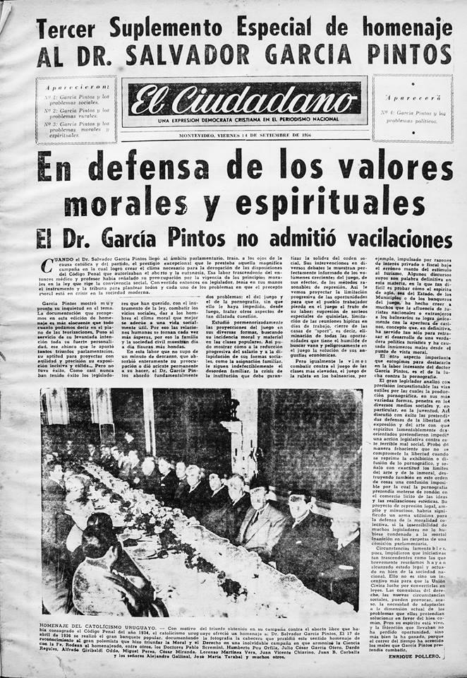 salvador_garcia_periodico