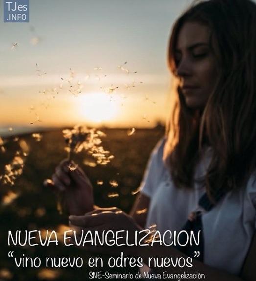 testigos_de_jesus_seminario