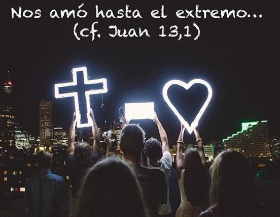 testigos_jesus_cruz