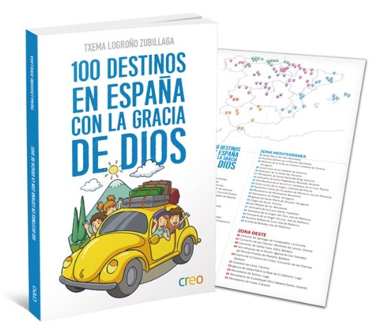 100_destinos_gracia_dios