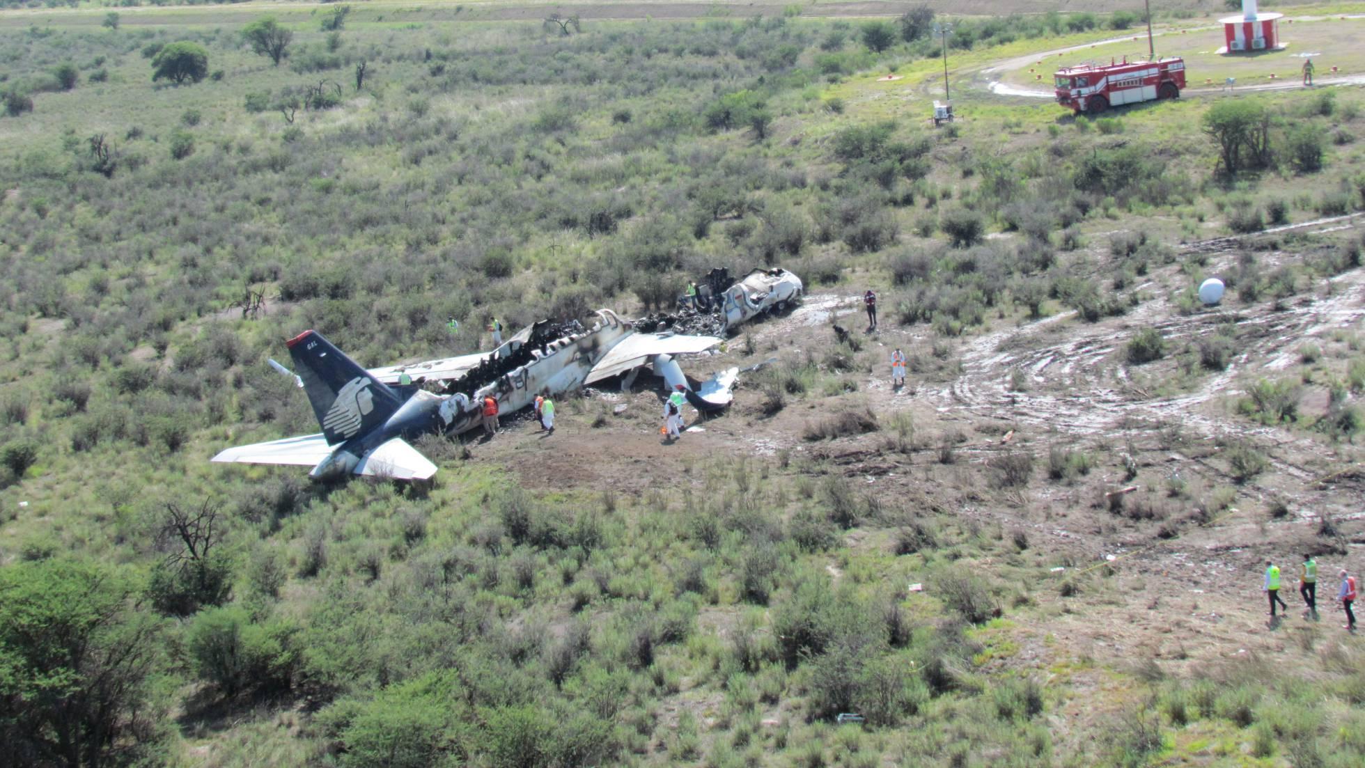 avion_destrozado_durango
