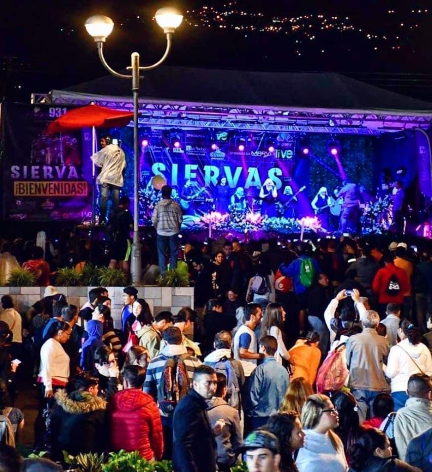 siervas_costa_rica2