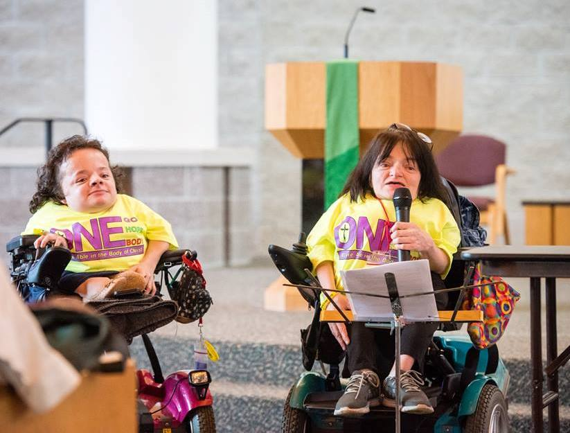 disability_convencion_2_participantes