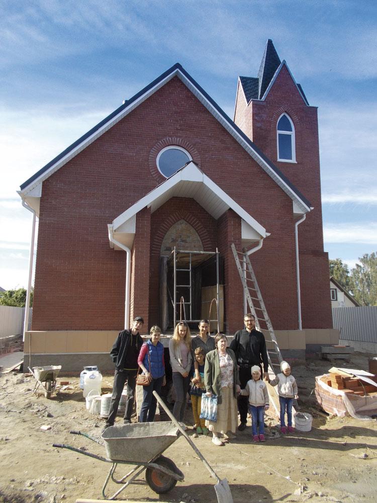 iglesia_siberia_reconstruyen