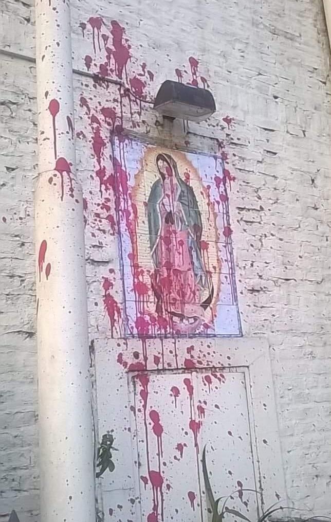Virgen_de_Guadalupe_profanada_
