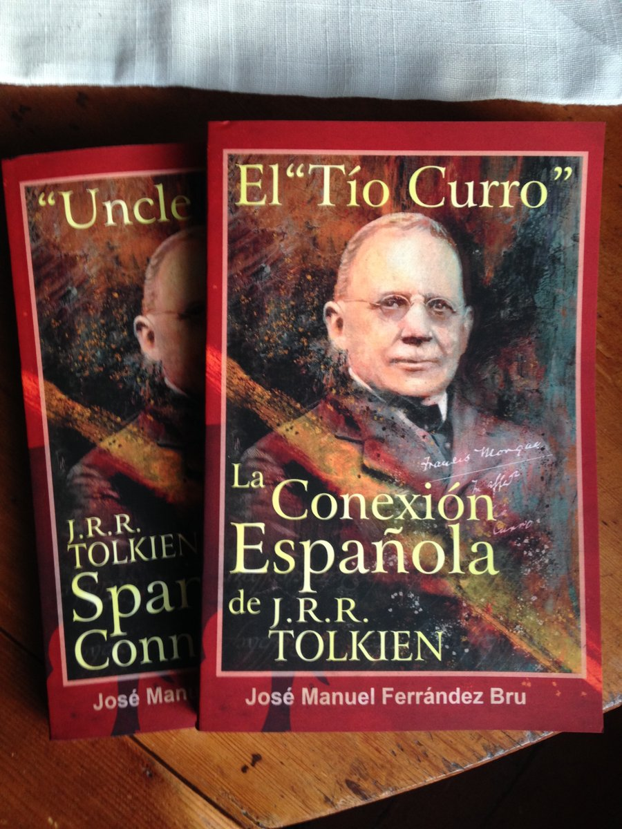 el_tio_curro_ferrandez_bru