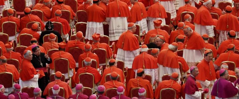 cardenales_liderazgo