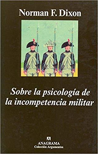psicologia_incompetencia
