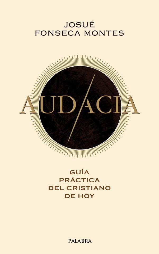 audacia_josue_fonseca