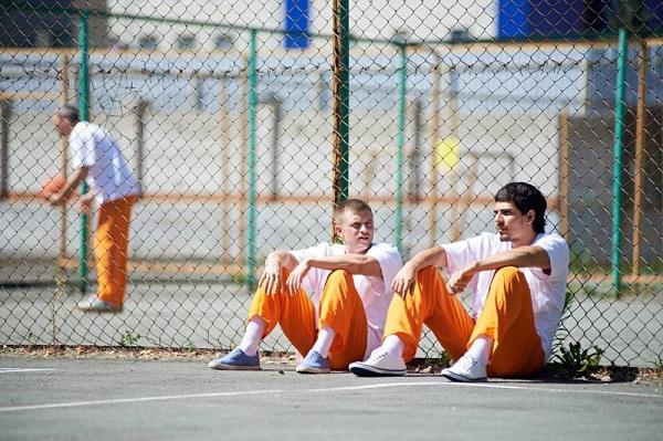presos-canada